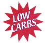 Low Carbs
