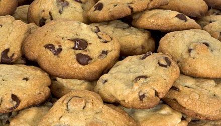 1auntgussiechocchipcookies.jpg