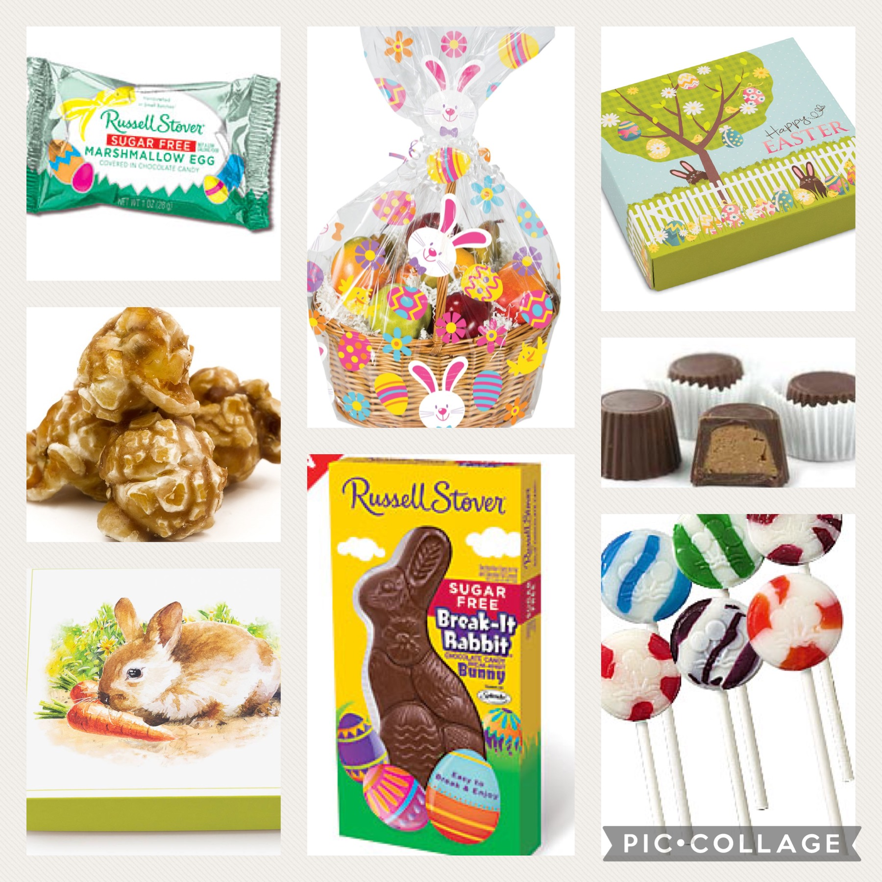 EasterBasketofTreats2021