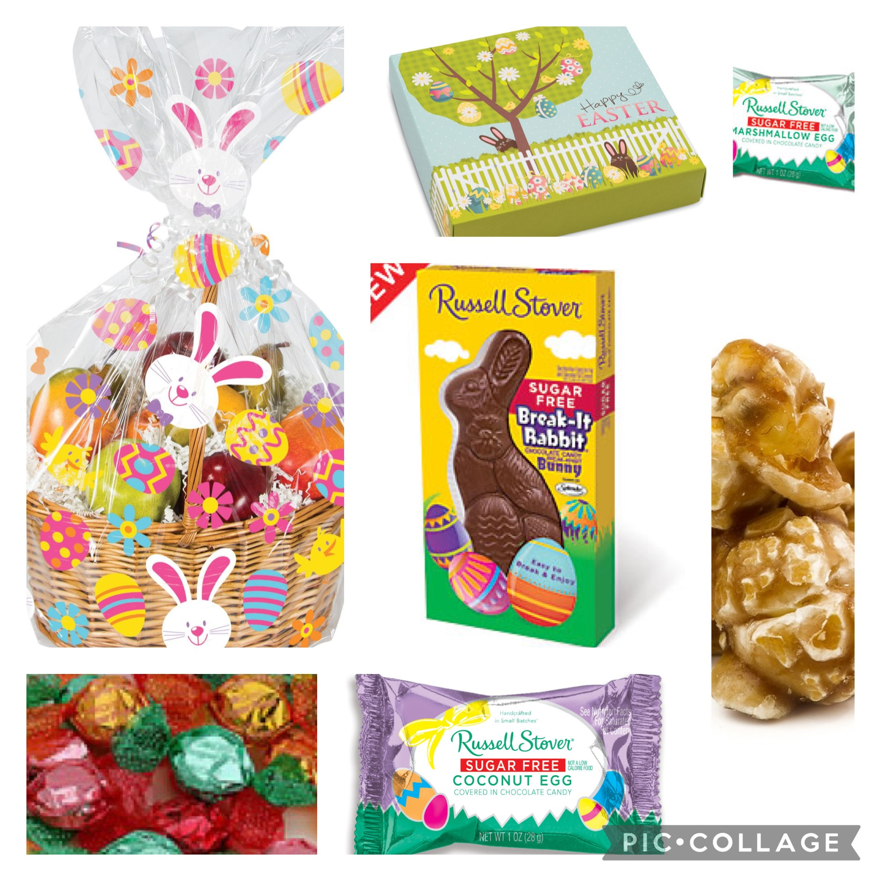 EasterBunnyBasketNew2021_1