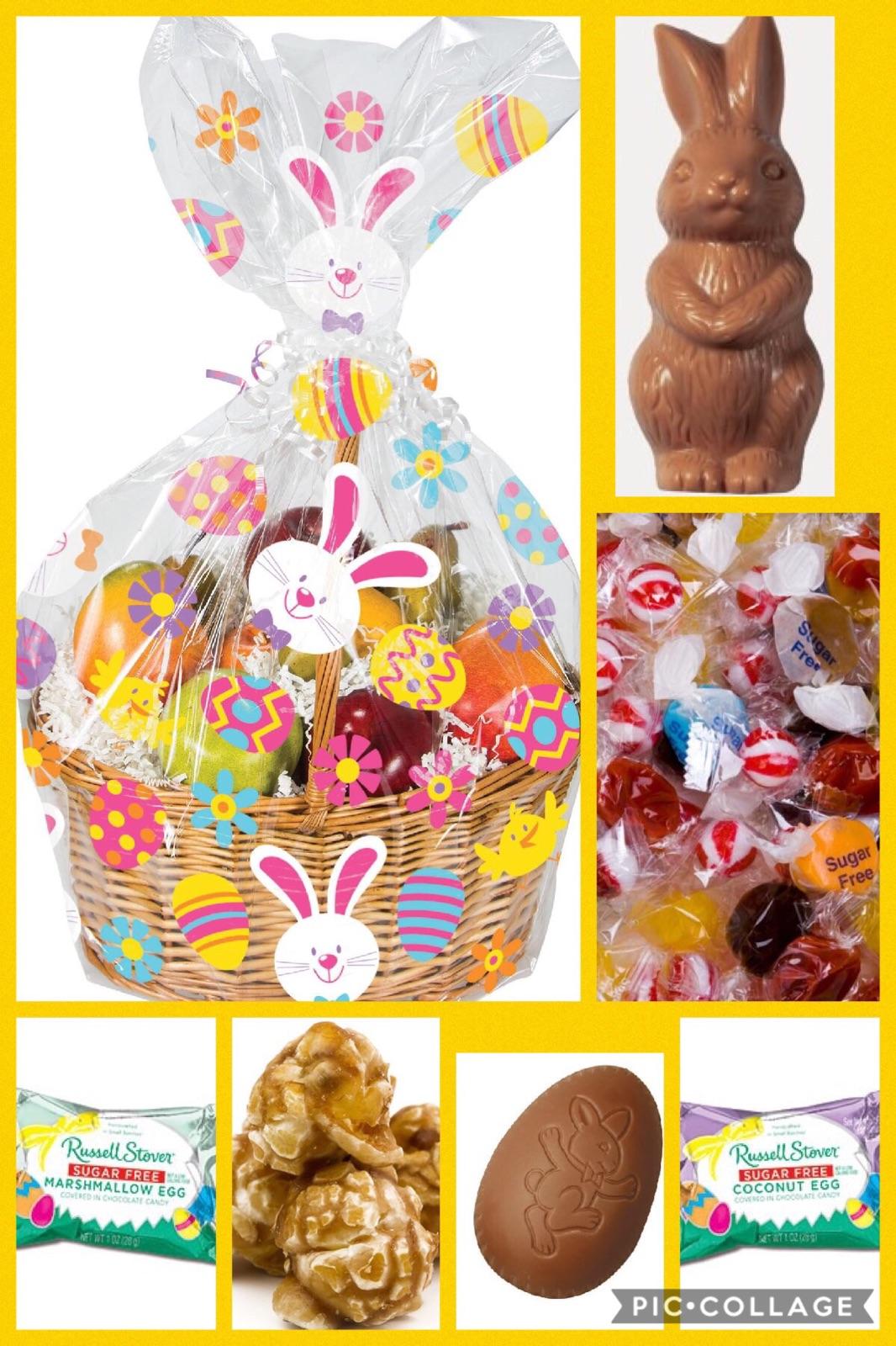 EasterbunnyBasketNewNew