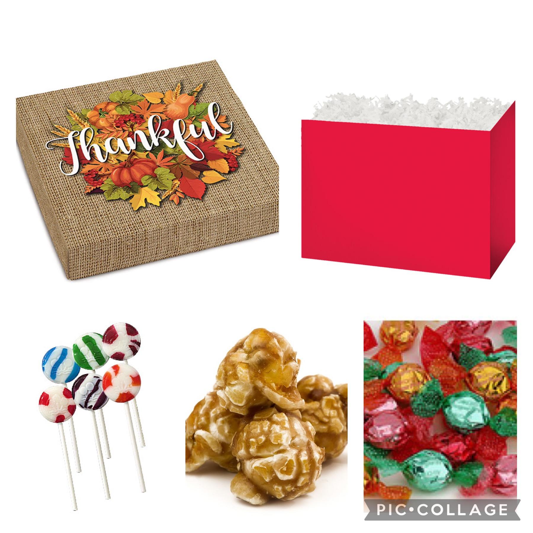 Thankful_GiftBasket