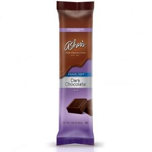 ashersdarkchocolatebar