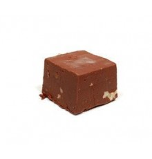 chocolatewalnutfudge