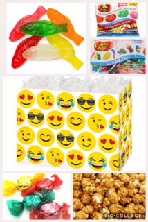emoji_small