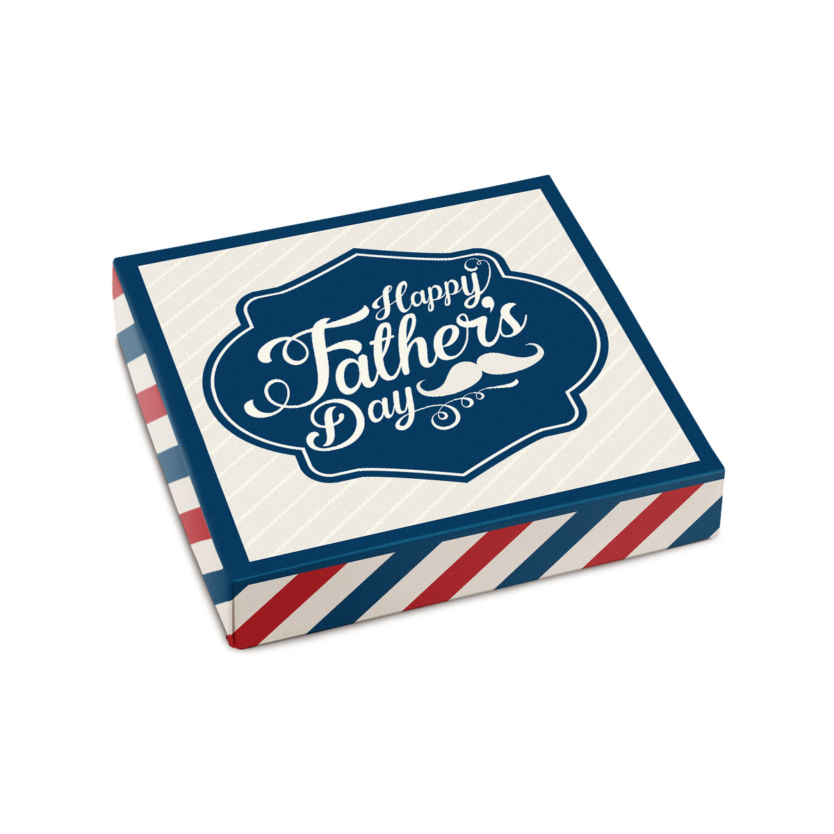 fathersday2020