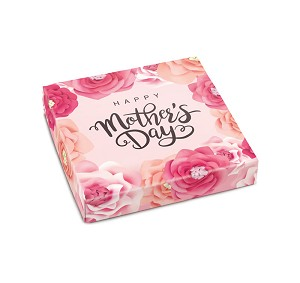 Sugar free mothers day gift ideas negle Gallery