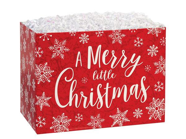 merry_little_christmas