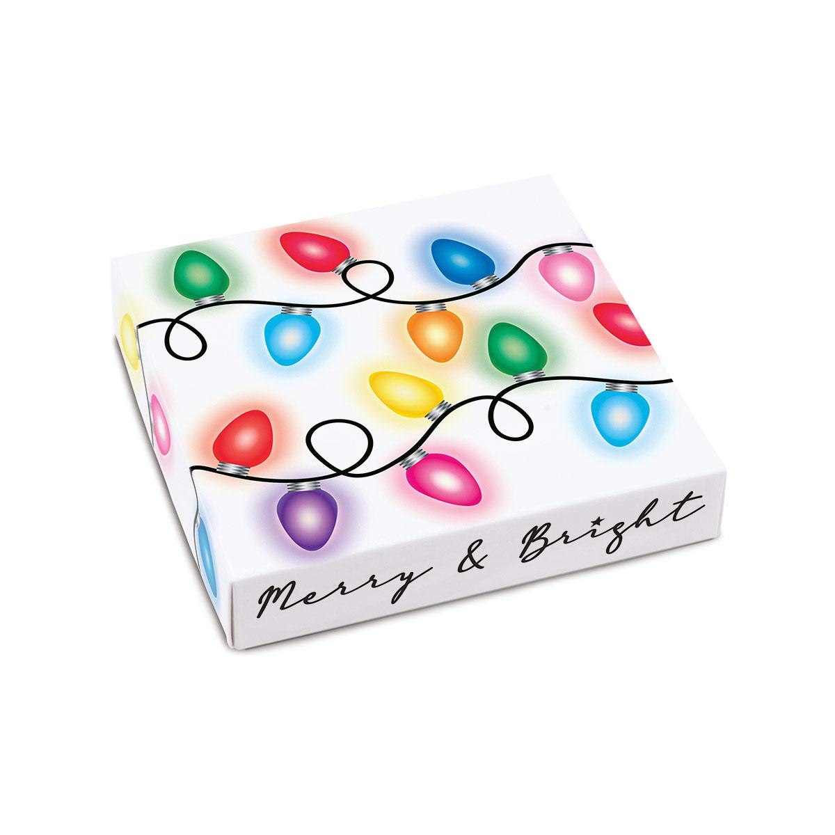 merryandbrightGiftBox