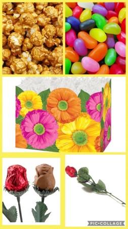momsflowerboxsmall