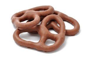 pretzelsashersplain