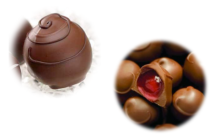 Sugar free candy for diabetics chocolate negle Images