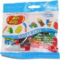 Gummy Bears by Jelly Belly 3 oz. bag
