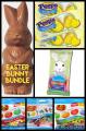 Easter Bunny Bundle Sugar Free