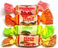 NEW Fruit Chews Assorted by Go Lightly