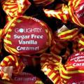 Vanilla Caramels by Go Lightly Sugar Free