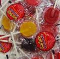 Lollipops - Sorbee Brand