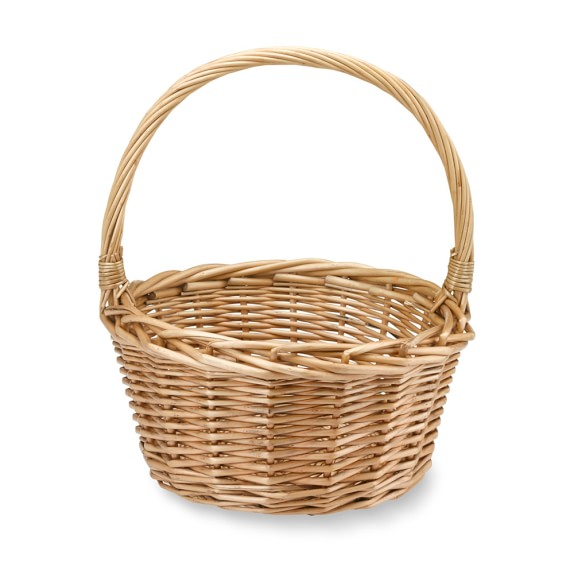 wickerbasket